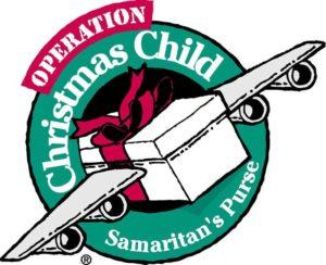 operation-christmas-child