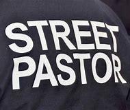 street-pastor