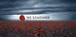 remembranceday