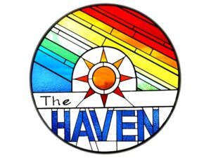 the-haven